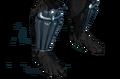 Edo Beinplatten
