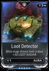 LootDetectorA