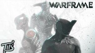Warframe ♠ 9