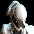Шлем Вольта Усиление вики