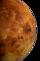 VenusU9side