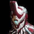 Шлем Экскалибура Истребитель Владеющих Разумом вики