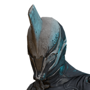 Шлем Экскалибура Прото-броня вики