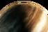 木星Cutout
