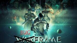 BugFrame 1 - Loki Position Swap Bug HD
