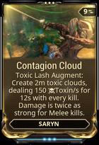 ContagionCloud3