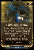 PilferingSwarm