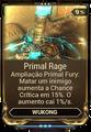 PrimalRage