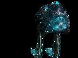 Shade Prisma