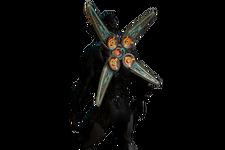 SpitefireSyandana