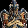 Инарос иконка вики