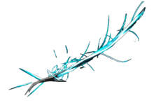 Espada exaltada (Arma)