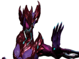 Octavia Maestra Skin