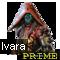 Teste Prime