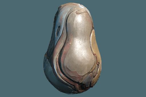 Huevo de Kubrow