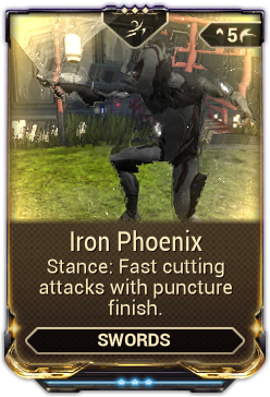 File:IronPhoenixMod.png