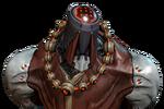 Atlas Arhat Helmet