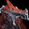 Шлем Хромы Драк вики