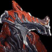 Шлем Хромы: Драк