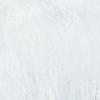 Kavasa blanco