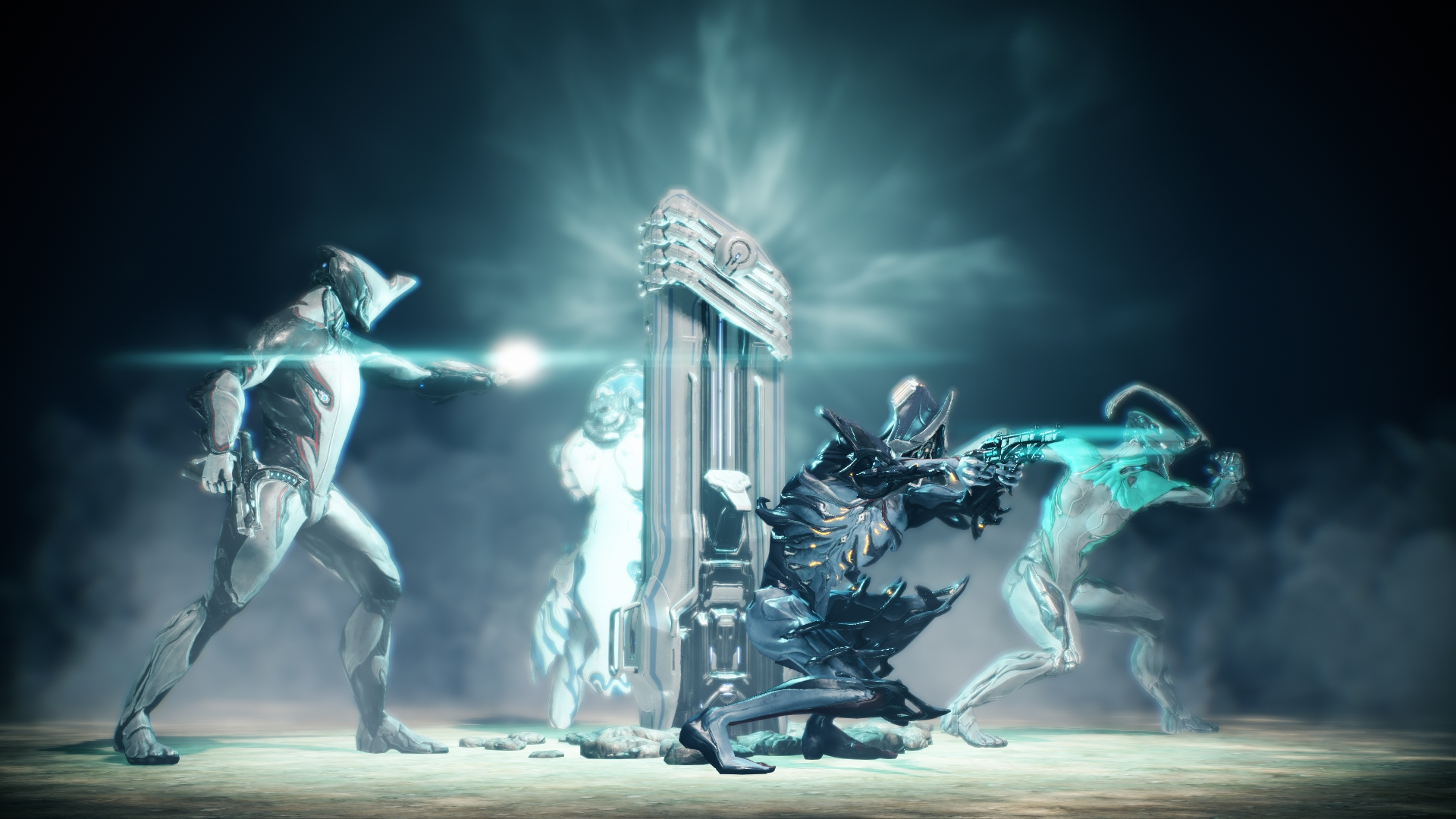 Survival warframe wiki fandom powered by wikia survival is a mission type that replaced raid missions in update 100 players will have to fight an endless steady stream of enemies to survive for as malvernweather Images