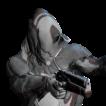 WarframeButtonStill3