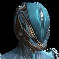 Шлем Мэг Тороидальный Шлем вики