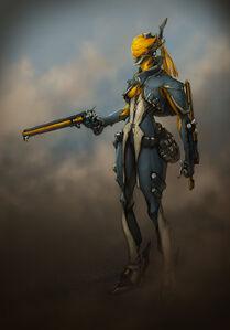 GunslingerFinal
