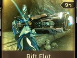 Rift Flut