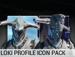 File:ProfileIconPackLoki.png