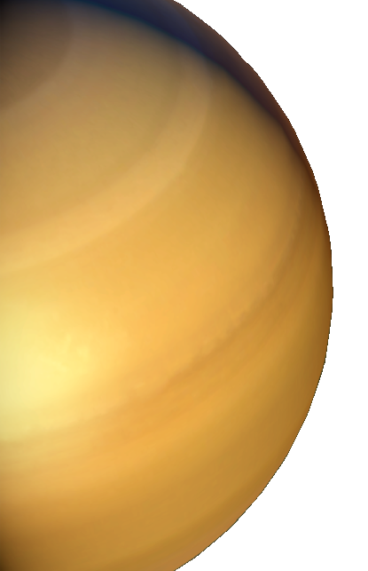 SaturnU9side