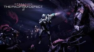 WARFRAME - Defection Mission Strategy (For Farming Solo and in Squads)