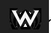 Warframe Wiki Polska