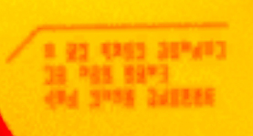 Computer Screen 3