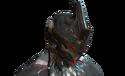ExcaliburOgrantHelm