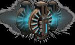 FusionCorePackBronze