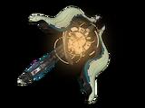 Siphon Cinétique
