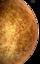 MercureU9side