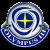Olympus3