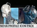 ProfileIconPackNova
