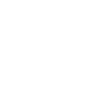 RhinoDeluxeSigil