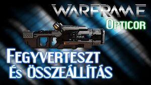 warframe how to kill general sargas