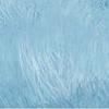 Azul Wyrm