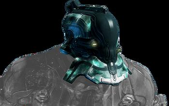 Sólo casco