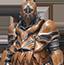 GrendelIcon64