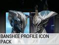 ProfileIconPackBanshee