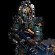 ArmamentsDirector