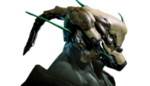 Scorpion Ash Helmet