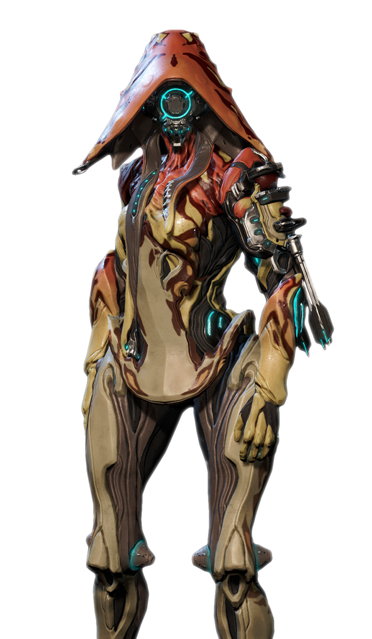 Ivara wiki warframe espaol fandom powered by wikia ivara malvernweather Images