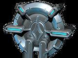 Klucz Klanowy